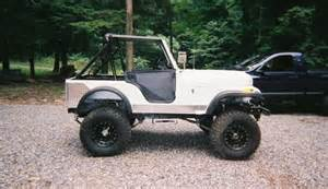 exjay33 1978 jeep cj5 specs photos modification info at