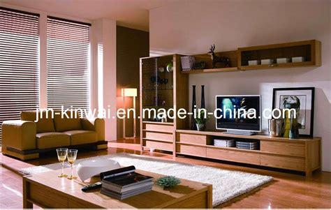 tv unit decosee com excellent design made china oak solid wood tv unit living