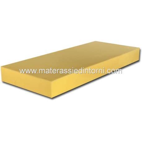 poliuretano materasso materasso poliuretano flex singolo materassi e dintorni