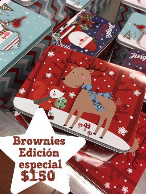 Mr Brownies mr brownie home