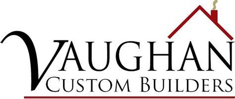 home builder website design inspiration home builder logo inspiration website design inspiration pinterest logos inspiration and
