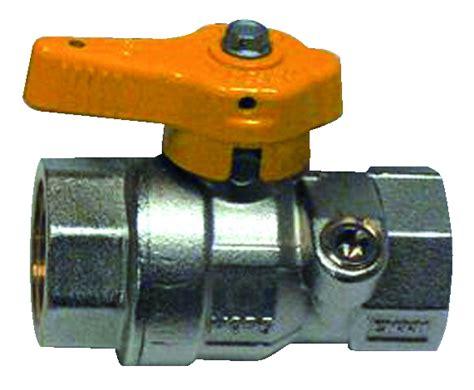 pressione acqua rubinetto rubinetto a sfera con filetto per presa di pressione