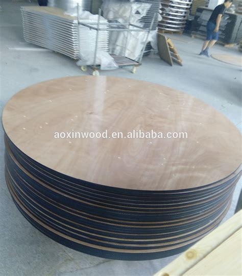 banquet tables for sale list manufacturers of used banquet tables buy used