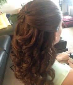 hair style for minimun hair on scalp medium length wavy hairstyles length curly hairstyles