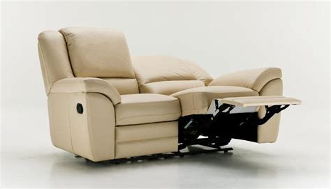Two Seater Electric Recliner Sofa by Two Seater Leather Sofa With Electric Recliner Alba