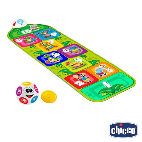 chicco tappeto chicco tappeto musicale cana iperbimbo