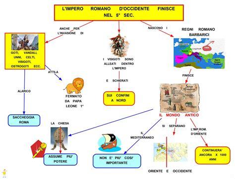 vasco anno nascita mapper impero romano