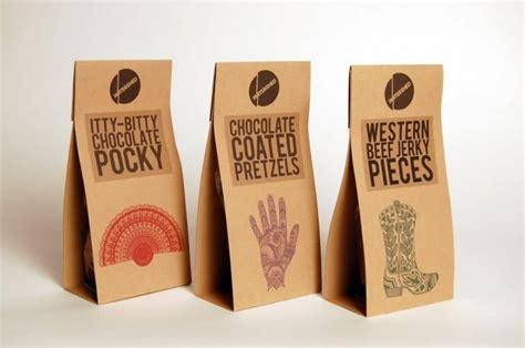 Harga Packaging Makanan pentingnya packaging ketika memulai bisnis kemasan makanan