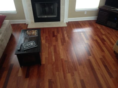 living room floor ls santos mahogany archives dan s floor store