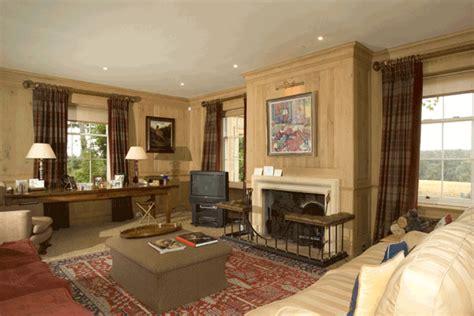 european home design home designer