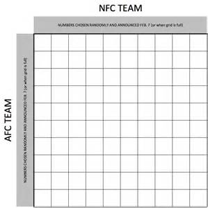 bowl pool template search results for printable bowl squares template