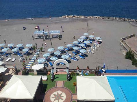 hotel il gabbiano terme vigliatore hotel il gabbiano hotel terme vigliatore sicilia