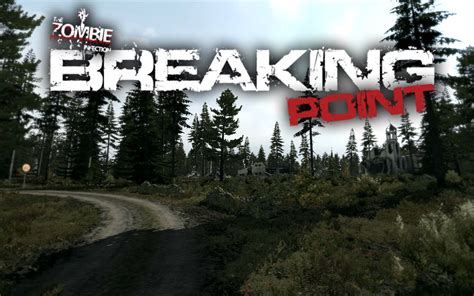 breaking point arma 3 breaking point wallpaper