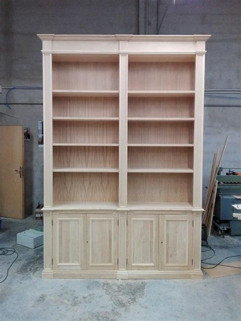 libreria rovere vineria e libreria vinerie e libreria in rovere legnoeoltre