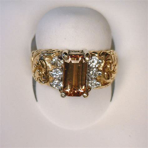 jewelry stores that make custom jewelry witte custom jewelry 003 witte custom jewelers your