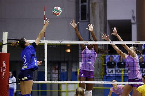 riso scotti volley pavia sport locale pallavolo riso scotti volley pavia terre