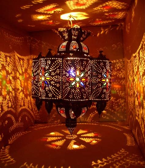 Home Interior 3 Very Necessary Moroccan Interior Spawn Moroccan Lights