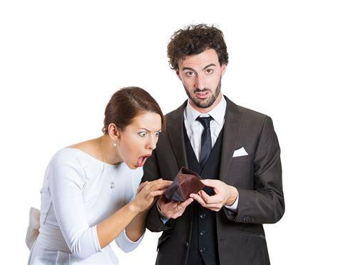 kreditkarte hotline mastercard kreditkarte sperren visa mastercard und co per app und