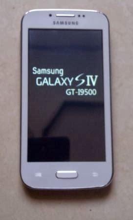 Samsung S3 Replika freeaider replika s3 ve s4 telefonlar莖n gizli ve a 231 莖l莖蝓 kodlar莖