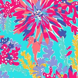 Lilly Pulitzer Lilly Pulitzer Resort 13 Trippin And Sippin Printed