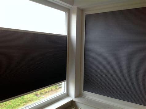 paneelgordijnen openslaande deuren woonkamer tuindeuren raamdecoratie