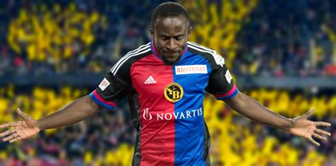trabzonspor seydou doumbiayi getiriyor futbol ve spor