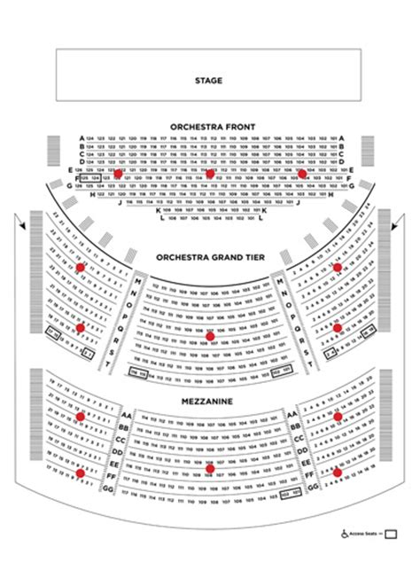 dc10 seating plan dc 10 seating diagram parts auto parts catalog and diagram