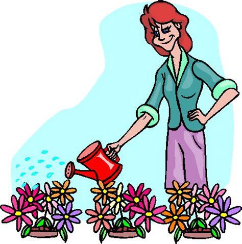 gardening pictures clip gardening clip
