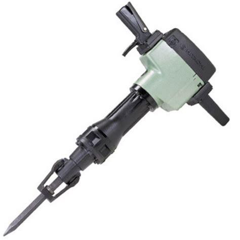 floor breaker cb tool hire sales