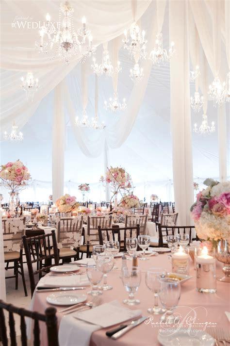 tent weddings toronto draping wedding decor toronto a clingen wedding event design