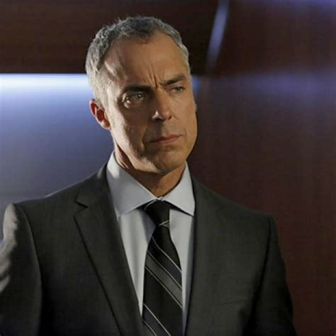 titus welliver marvel agents of shield agents of shield archives nerd reactor