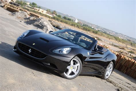 free car repair manuals 2009 ferrari california lane departure warning these are the 10 new cars with the highest percentage of male ownership autoblog