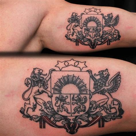 henna tattoo vilnius 33 best frequency latvian signs images on