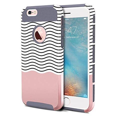 Cover Iphone 6 Plus iphone 6 plus iphone 6s plus bentoben ultra slim