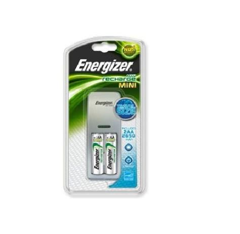 Pile Rechargeable Aaa 2012 by Energizer Recharge Precision Piles Rechargeables Nimh 2400