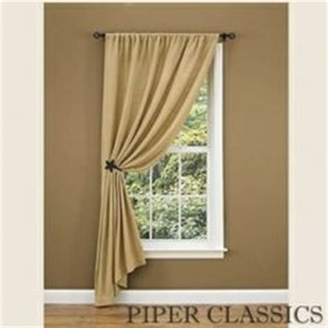 one curtain panel per window 1000 images about curtains on pinterest sliding glass