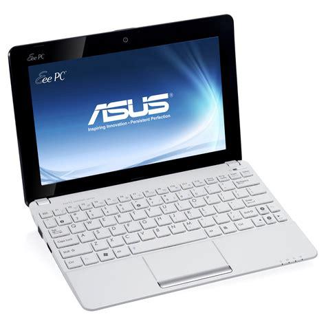 Laptop Asus Eeepc 1015bx asus eee pc 1015bx whi165s blanc ldlc asus sur ldlc