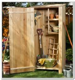 outdoor cabinet storage diy outdoor storage cabinet home design ideas