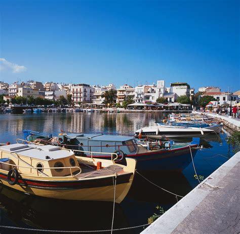 Griechischer Kaufen by So Kauft Inseln Und Immobilien In Griechenland Welt