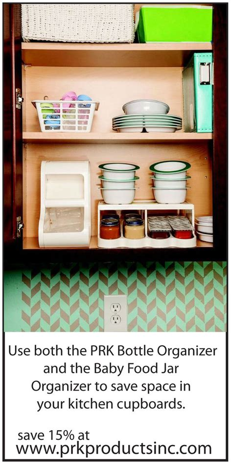 kitchen organization products 18 best images about kitchen organization on pinterest