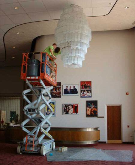 How To Clean Chandeliers On High Ceiling How To Clean Chandeliers On High Ceiling Best Home Design 2018