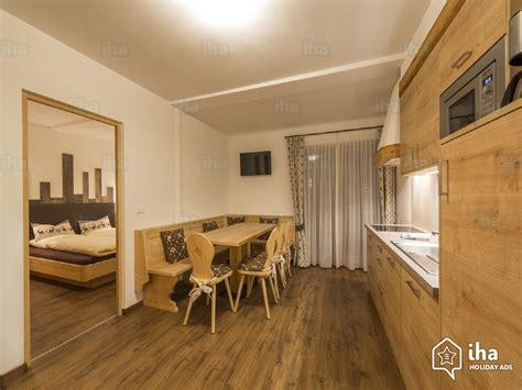 appartamenti affitto bressanone affitti bressanone per vacanze con iha privati