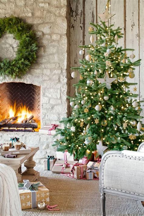 árboles de navidad decorados 2018 arboles de navidad decorados 2018 2019 80 fotos y tendencias