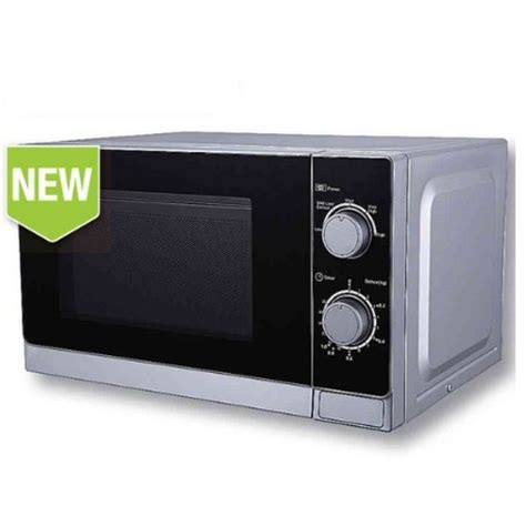 Microwave Sharp R 249 In sharp r 20 microwave oven