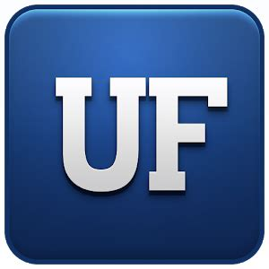 apk uf app of florida apk for windows phone android and apps