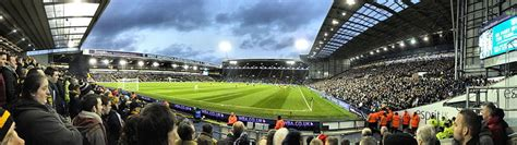the hawthorns seating plan west bromwich albion fc the hawthorns stadium guide