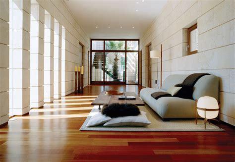 zen style home interior design location location location mallorca immobilien