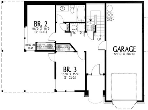 l shaped floor plans pictures awesome floor plan shape slyfelinos l shaped house plans