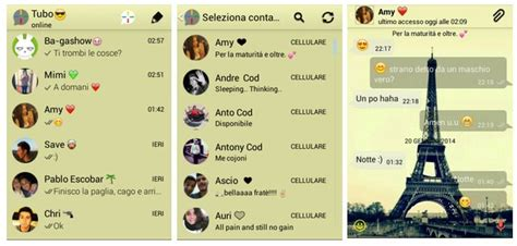 themes untuk whatsapp plus 1000 images about whatsapp plus themes on pinterest