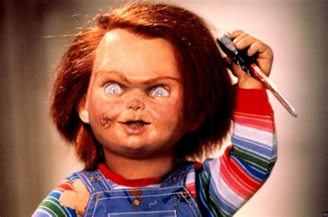 chucky movie names this absurd chucky theme song was made for child s play